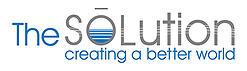 SOLution_logo_sm_2-1
