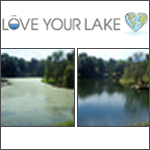 Love Your Lake Free Lake Makeover