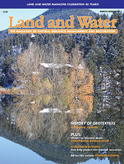 landwater_mag_cover_c