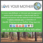Earth Day/Arbor Day
