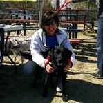 VA Beach SPCA Adoption Event