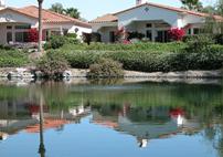AquaMaster Lake And Pond Aeration