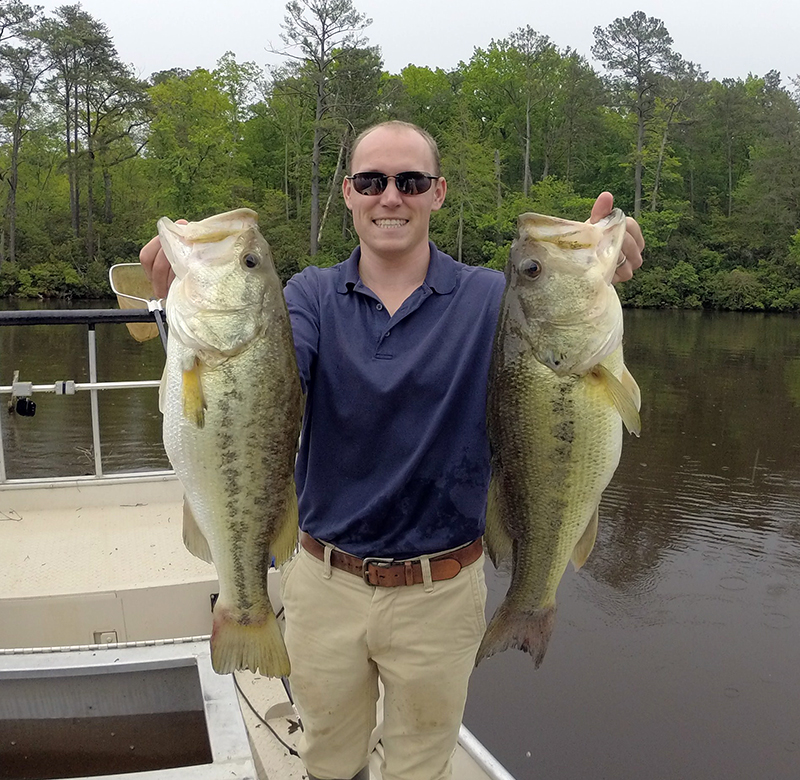 7-8_pound_largemouth_bass_c