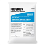 Phoslock_55lb_bag-1
