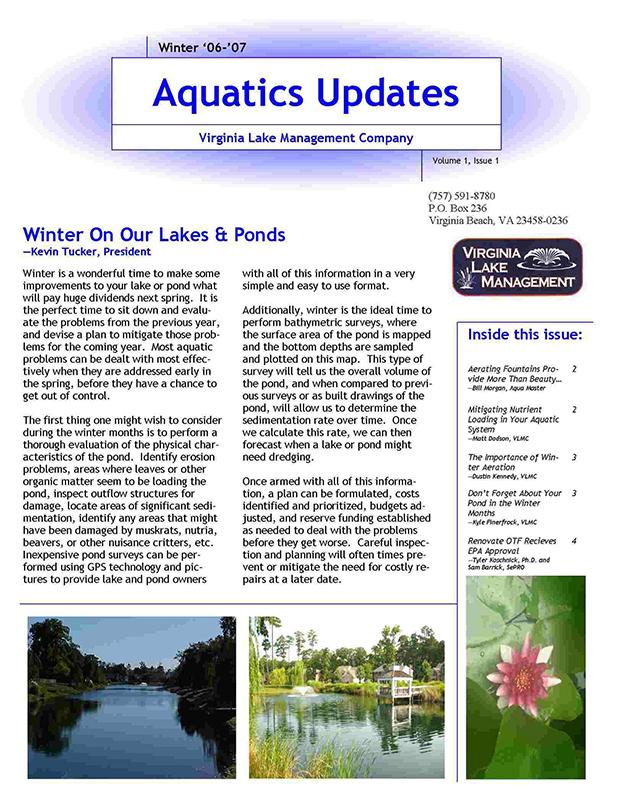 aquatics-in-brief-winter-2007