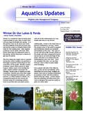 aquatics-in-brief-winter-2007