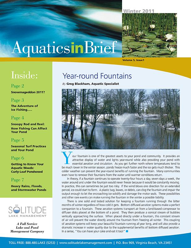 aquatics-in-brief-winter-2011