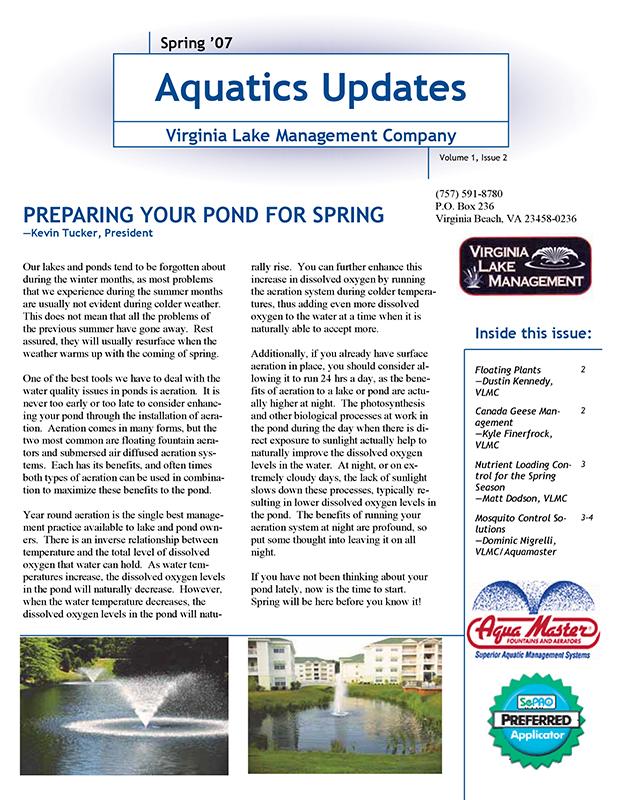 aquatics-in-brief-spring-2007