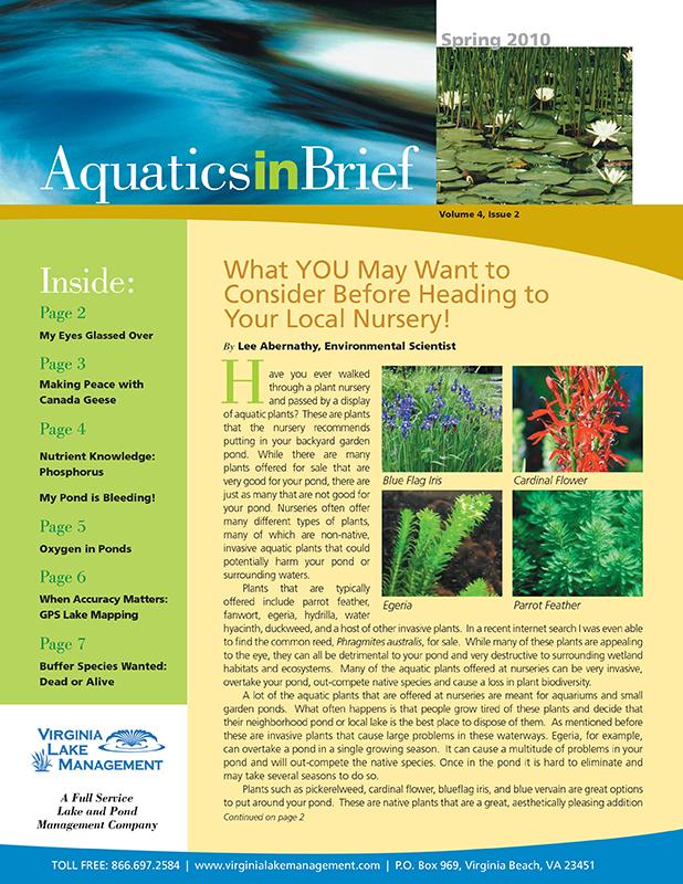 aquatics-in-brief-spring-2010