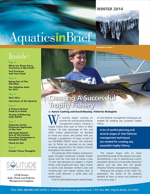aquatics-in-brief-winter-2014