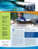 aquatics-in-brief-winter-2014