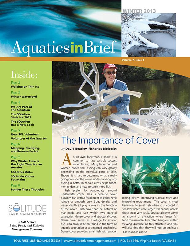 aquatics-in-brief-winter-2013