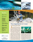 aquatics-in-brief-winter-2013