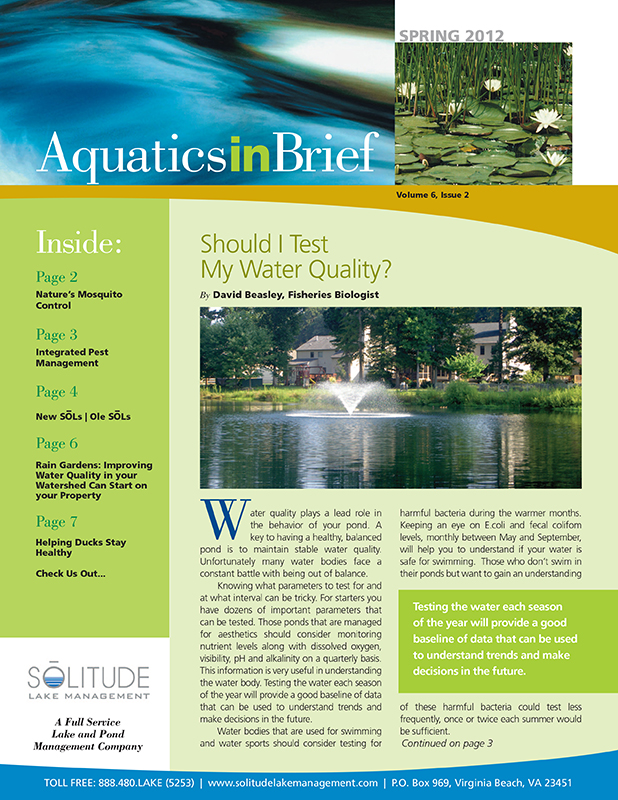 aquatics-in-brief-spring-2012