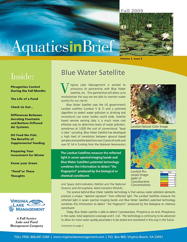 aquatics-in-brief-fall-2009