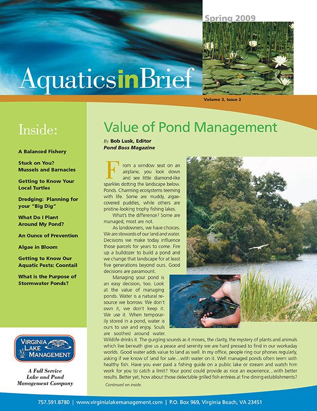 aquatics-in-brief-spring-2009