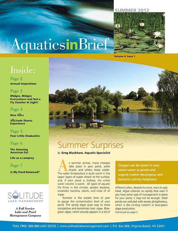 aquatics-in-brief-summer-2012