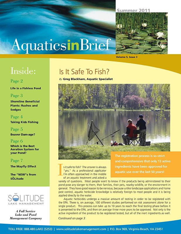 aquatics-in-brief-summer-2011