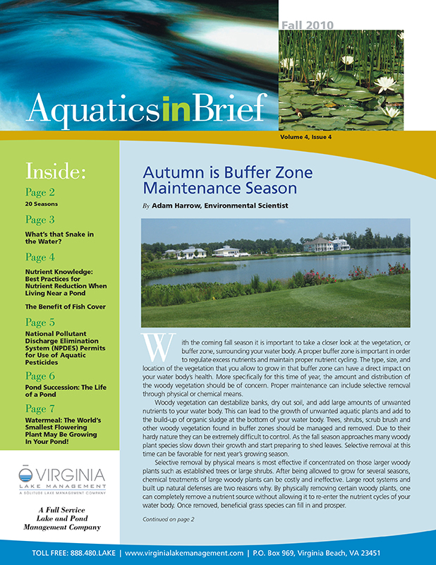 aquatics-in-brief-fall-2010