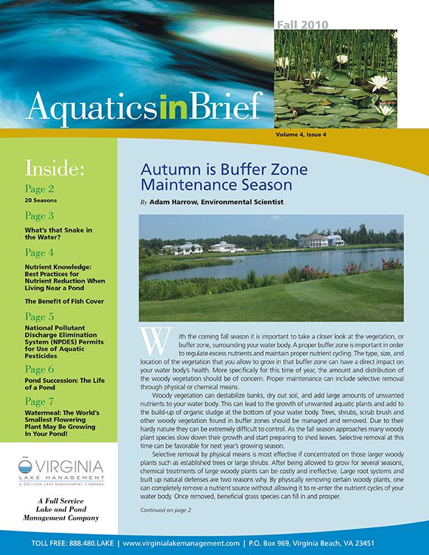 aquatics-in-brief-fall-2010