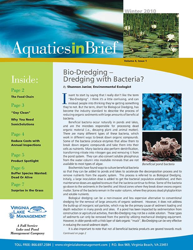 aquatics-in-brief-winter-2010