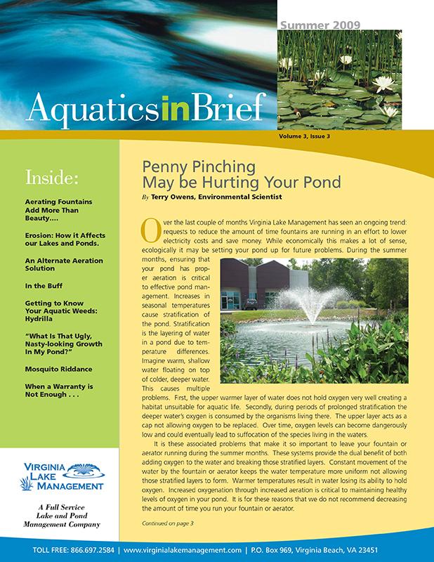 aquatics-in-brief-summer-2009