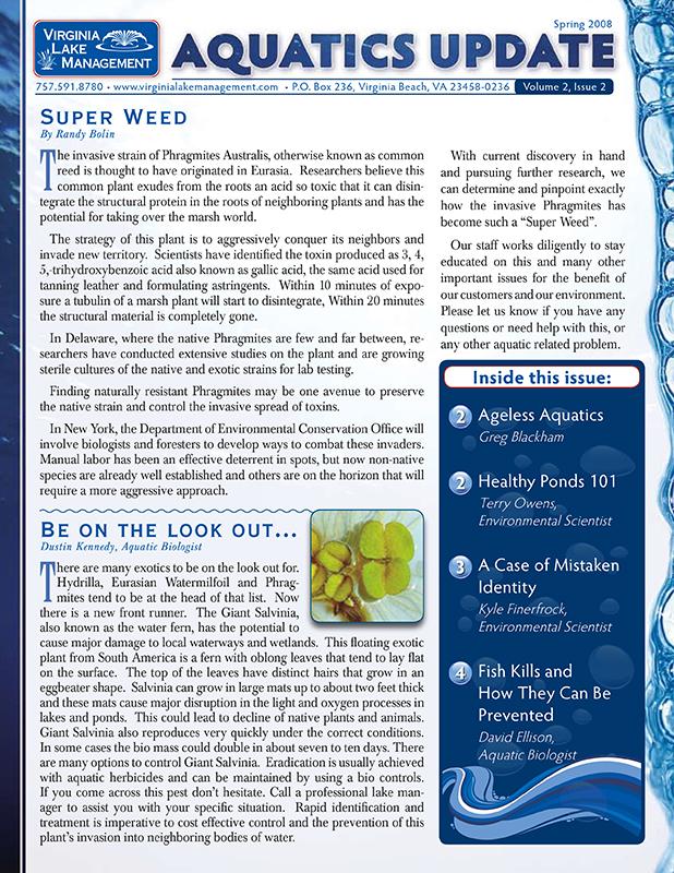 aquatics-in-brief-spring-2008