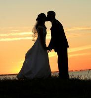 Will getting married affect my ssdi