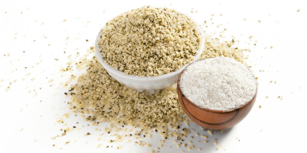 best tasting vegan protein powder