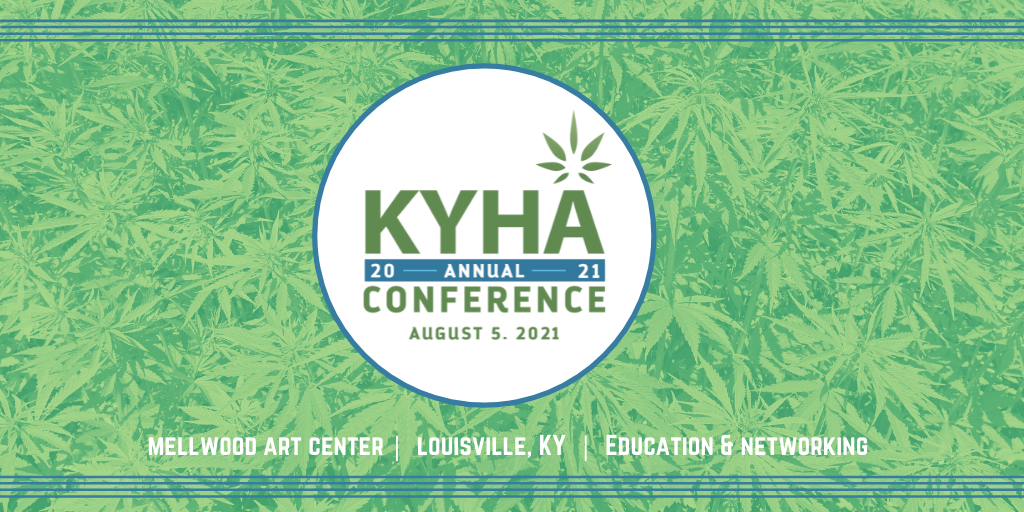 2021 kyha conference