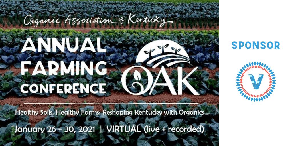 oak 2021 conference
