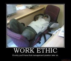 essays on good work ethic The bahamian work ethic management essay this is not an example of the work written by our professional essay and those who do not show a good work ethic.