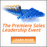 dka sales leadership event button