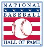 MLB Hall of Fame