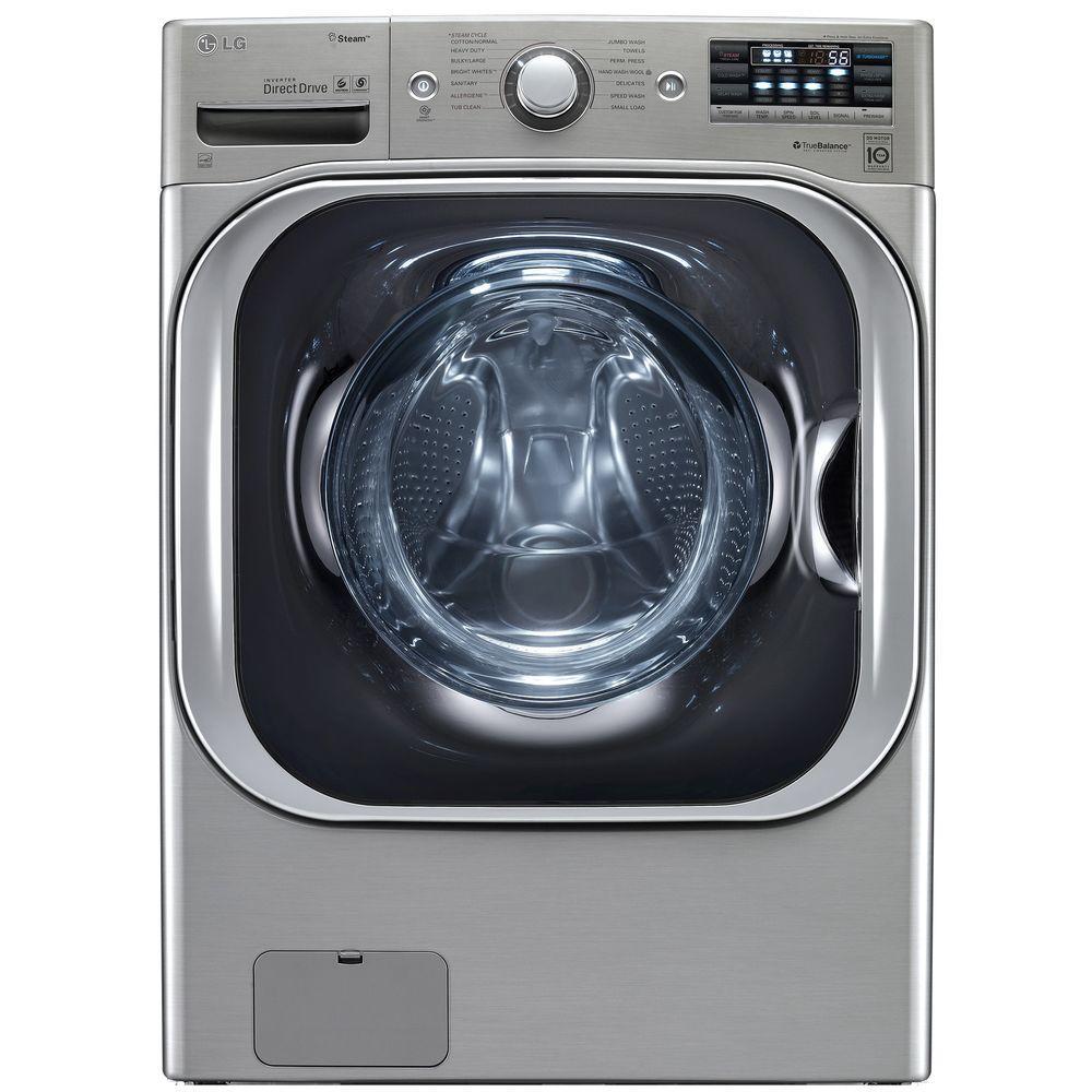 lg-electronics-front-load-washers-wm8100hva-64_1000