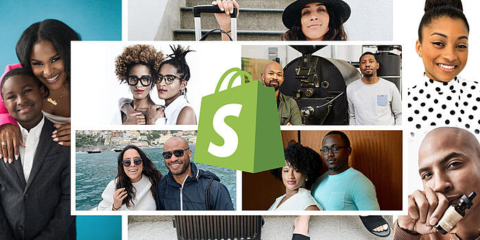 The Ultimate List of Black-Owned Shopify Stores