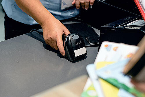 PDI Offers Tobacco Scan Data Package for Free to Single-Site and Independently-Owned C-Stores