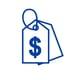 Manage Pricebook