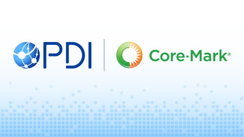 Core-Mark and PDI Announce Strategic Partnership to Provide Loyalty, Retail Operations, and Mobile Solutions to the C-Store Industry