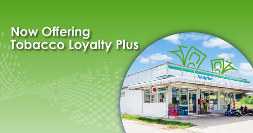 PDI Expands Tobacco Loyalty Offering for Independent C-Store Operators