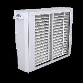 Model 2210 Air Purifier