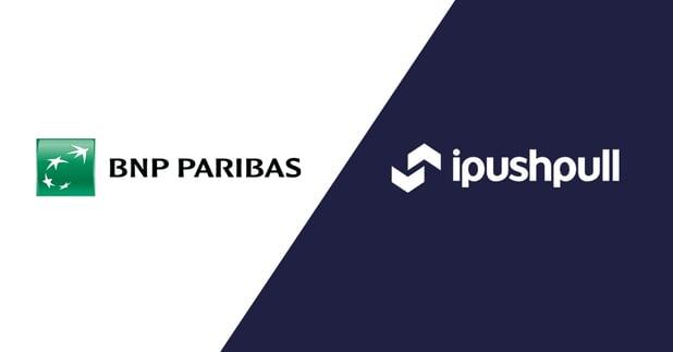 BNP Paribas Digitises Pre-trade Client Workflows