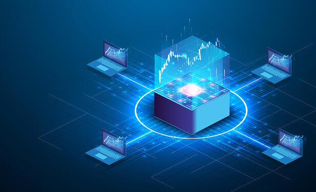 Overcoming the burden of real-time data delivery into client workflows