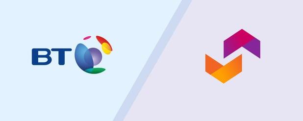 ipushpull joins BT Radianz Cloud, simplifying cloud connectivity & adoption