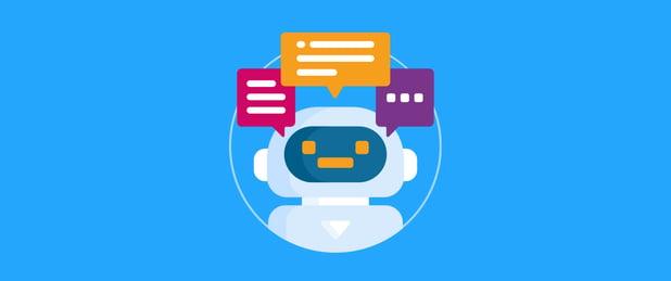 Enhancing chat through standardisation of data