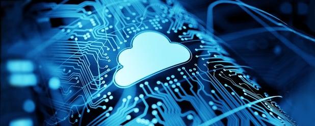 ipushpull sees cloud adoption streamline financial markets workflows