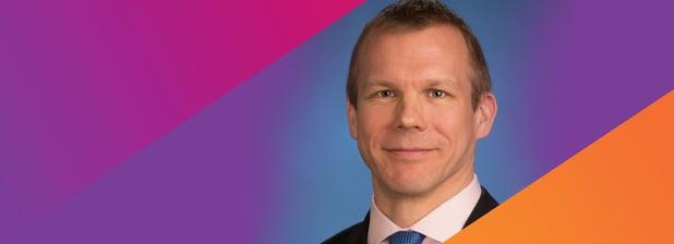 Former Goldman Sachs EMEA CIO joins ipushpull as advisor