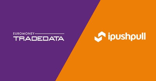 Euromoney TRADEDATA Releases Symphony App in Partnership with ipushpull
