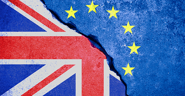 Brexit Effects on UK FinTech Ecosystem
