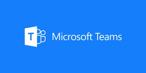 First Look at Microsoft Teams